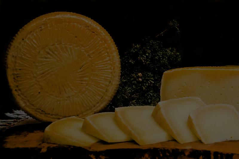 formaggi semistagionati sicilia
